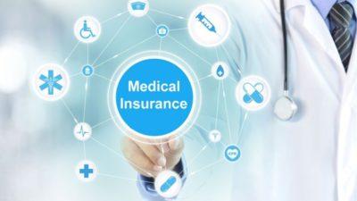 Medical Insurances